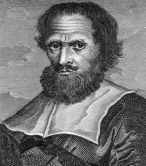 Simon Forman  Simon Forman (1552 – 1611) angol asztrológus, okkultista és gyógynövény szakértő volt I. Erzsébet idejében. Bár karizmatikus figura volt, alakja inkább megosztotta a közvéleményt, és sokak szemében őrült mágusnak tűnt, aki az ördöggel cimborál.