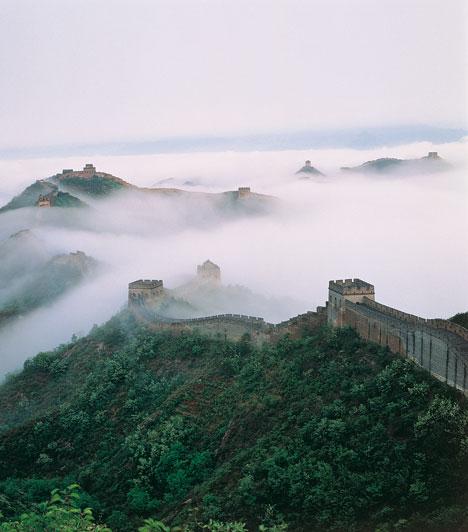 Utazás                         Ha álmodtban egzotikus helyeket látogatsz meg, számíthatsz arra, hogy új udvarló érkezik az életedbe.                         Kapcsolódó cikk:                         A 3 leggyakoribb alak álmaidban »