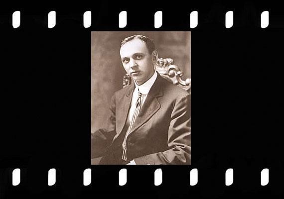 Edward Cayce (1877-1945) a 20. század egyik legelismertebb tisztánlátója, aki hipnotikus álmaiban betegeket diagnosztizált, és jóslatokkal szolgált a Föld jövőjéről, amelyeket egy gyorsírónő dokumentált.