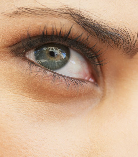 Kos                         Kosként a szemed a legérzékibb testrészed, és aligha akad férfi, aki ne szeretne mélyre merülni és elveszni lelked tükrében.                         Kapcsolódó cikk:                         Milyen a pasi arca? Elárulja, mennyire hihetsz neki a szerelemben »