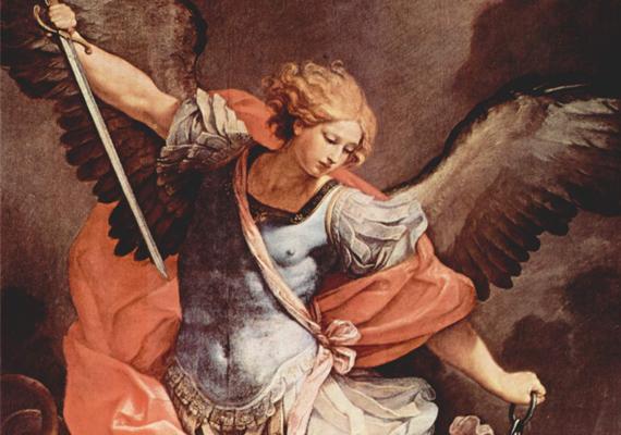 Mihály arkangyalMihály arkangyal akkor segíthet neked, amikor félsz, szorongsz, aggódsz valami miatt. Nemcsak a félelem leküzdésében, de abban is segíthet, hogy megszűnjön a félelmet kiváltó dolog.