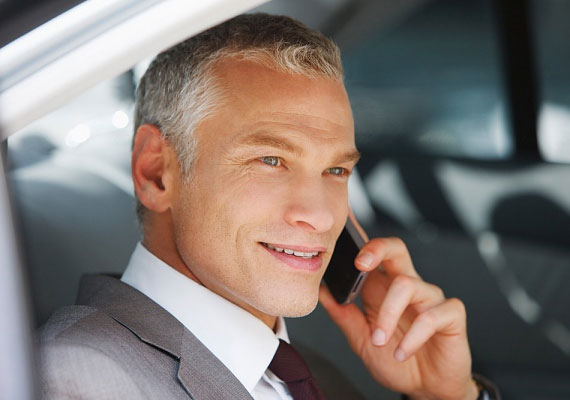 A nagy orrú férfiak nagy teljesítőképességgel rendelkeznek, és képesek a végsőkig kitartani.