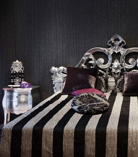 Skorpió  A Skorpiók vonzódnak a luxushoz, mely a lakberendezésben is megmutatkozik. Válassz fekete-fehér színeket vörös árnyalatokkal kombinálva, és állatmintás vagy bőrből készült kiegészítőket.