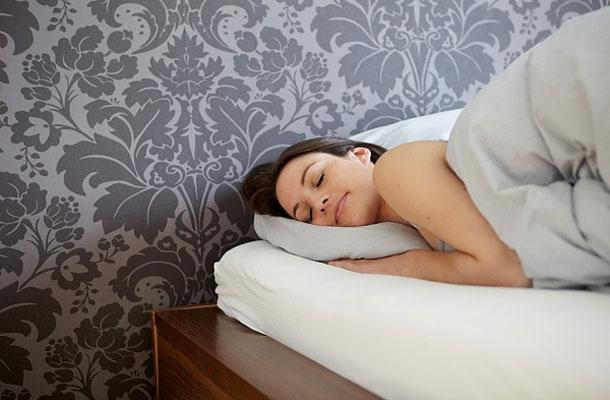 milyen rossz lehellettől aludni A nők gn dekódolásakor a kenet normális