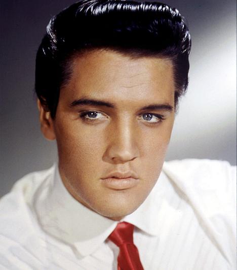 Elvis Presley A rock & roll királya rövid idő alatt a csúcsra jutott, ám a hírnév és a siker végül felemésztette. Tragikus leépülése és váratlan halála sokkolta az egész világot. A Király olyan örökzöld slágereket hagyott maga után, mint a Viva Las Vegas vagy a Love Me Tender. 1935. január 8-án született és 1977. augusztus 16-án hunyt el.Kapcsolódó cikk:Legendás szívtiprók szörnyű leépülései »