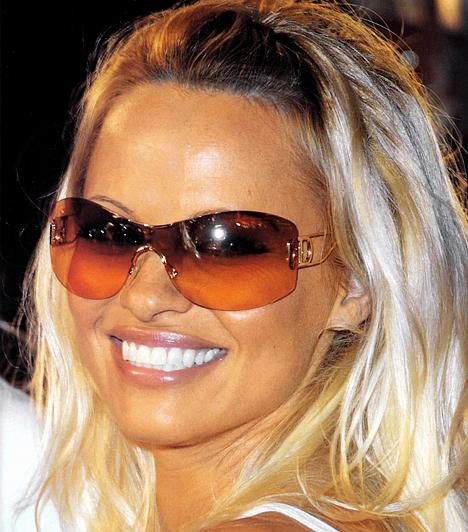 Pamela Anderson A dús keblű egykori Baywatch-lány, magánéleti nehézségeit és komoly érzelmi problémáit általában nem sírásba, hanem sokkal inkább vad bulizásba folytja. 1967. július 1-én született Kanadában.Kapcsolódó hír:Anyaszült meztelenül ünnepelt Pamela Anderson »