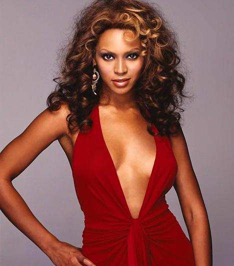 Beyoncé KnowlesBeyoncé a Destiny's Child feloszlása után sikeres szólókarrierbe kezdett, majd a filmes szakmába is belekóstolt. Énekesi és színésznői karrierje mellett a jótékonyságra is nagy figyelmet fordít: leginkább gyerekeket segítő alapítványokat támogat. 1981. szeptember 4-én született Hustonban.
