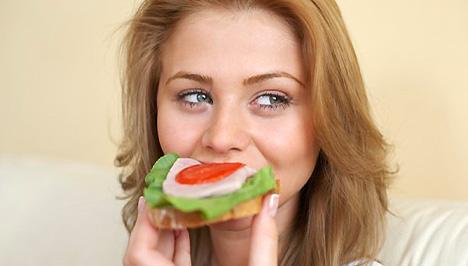 étrend a fogyás heti kifejeznis