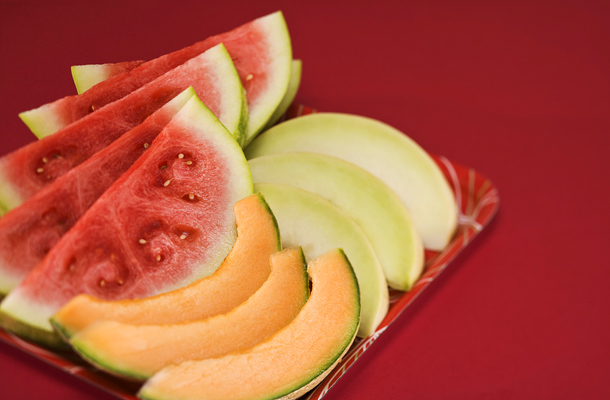 hasi rákos gyümölcsök paraziták a nasopharynxben és az orrmelléküregekben