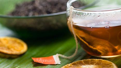 21. századi gyógynövényes fogyókúrás tea)