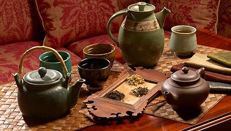fitt és gyorsan fogyó tea)