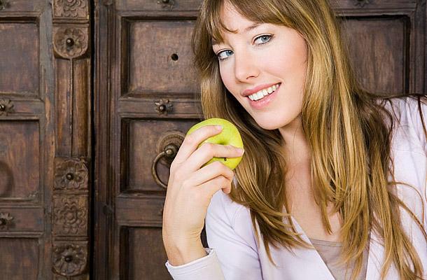 zsírégetés 20 nap alatt normális a fogyás, ha beteg