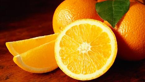 fogyókúra naranccsal a végső fogyás megoldás dr phil