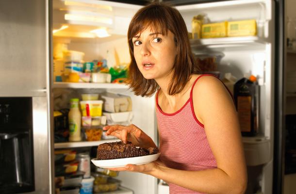 étkezés napi 5000 kalória fogyasztására