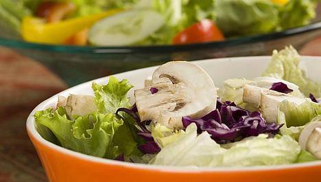 26 Diéta ideas in | diéta, egészség, táplálkozás