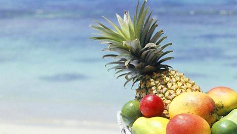 ananász diéta 3 napos