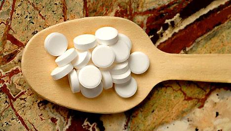 bevált fogyókúrás gyógyszerek bam fogyás
