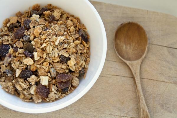 7 veszélyesen magas glikémiás indexű étel: durván hizlalnak