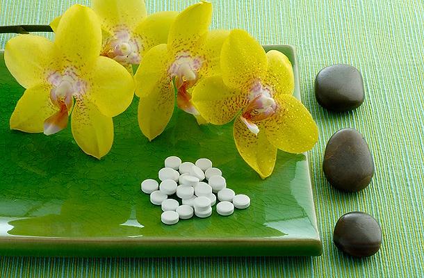 fogyás homeopátiás szerrel diéta infarktus után