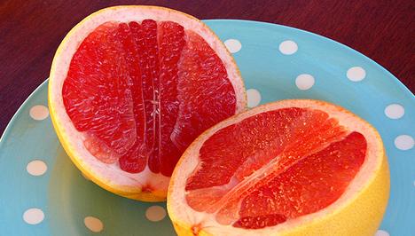 A 8 legjobb diétás táplálék, amitől folyamatosan pörög az..