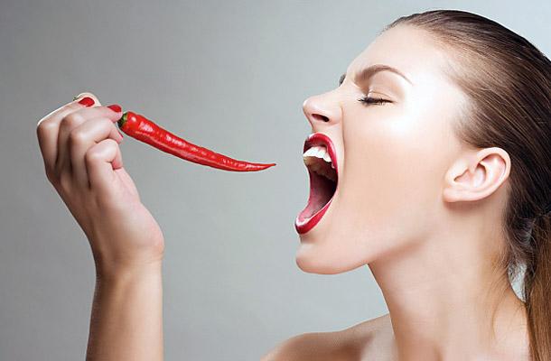 Étvágycsökkentő fogyasztószerek, Herbagold Webáruház