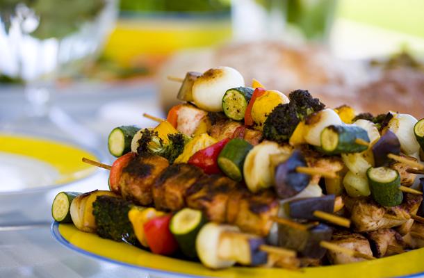 szénhidrátmentes diéták a gyors fogyáshoz