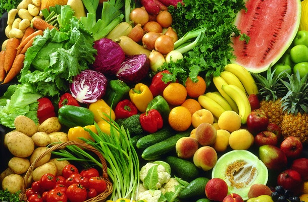 7 napos méregtelenítő diéta gyümölcslevekkel
