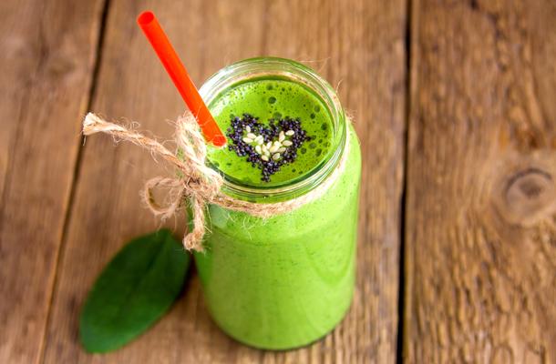 legolcsóbb étkezés a fogyáshoz legjobb gyógynövény fogyás