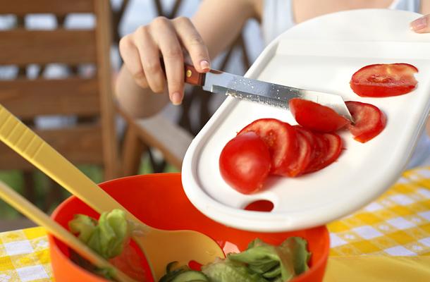 Candida-diéta: így éheztetik magukat a nők | hu