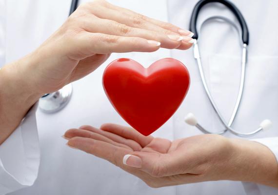 Hatásai a szív- és érrendszerreMind a vérnyomást, mind a koleszterinszintet csökkenti, káliumtartalmának köszönhetően pedig az agyvérzés kockázatát is redukálja. Vastartalma miatt vérszegénység ellen is kifejezetten ajánlott a fogyasztása.