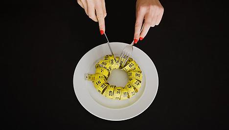 diéta nevek