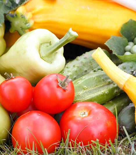 Metabolikus diéta  A stresszes életmód és az azzal együtt járó rendszertelen étkezés bizony a testeden is nyomot hagy. Dr. Mark Hyman metabolikus diétája a megfelelő étrend összeállításával nemcsak az anyagcserédet állítja helyre, de a stressz következtében kialakult emésztő- és kiválasztószervi betegségeket is megszünteti.  Kapcsolódó cikk: 1 hónap alatt 10 kiló mínusz - Az új metabolikus diétával »