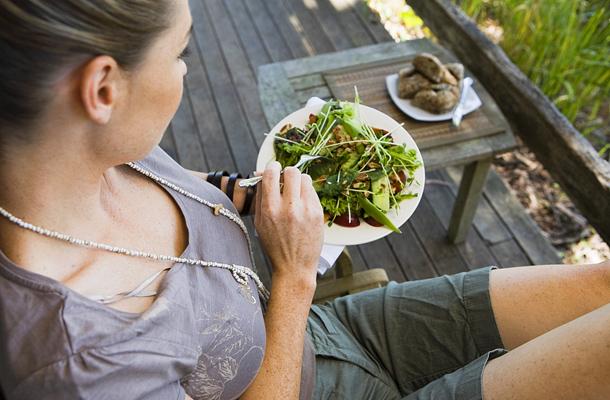 előnyös fogyókúrás tea vélemények forró fogyás súlya