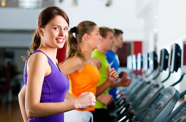Női alakformáló edzés – mi az igazság?