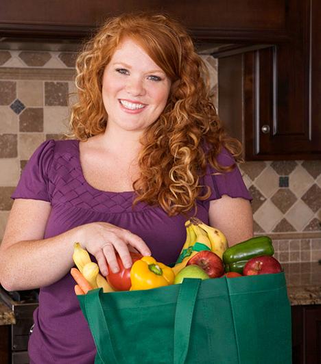 Body for Life-diéta  A forradalmi amerikai diétás programmal egyszerűen, megerőltetés és kalóriaszámolgatás nélkül szabadulhatsz meg a kilóktól. A diéta lényege a tápanyagok jól összehangolt arányában rejlik.  Kapcsolódó cikk: Az anyagcsere-pörgető Body for Life-diéta »