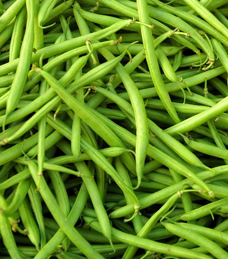 Pritikin-diétaDr. Pritikin szívvédő fogyókúrás módszerével éhségérzet nélkül lehetsz karcsúbb és egészségesebb. A lényeg, hogy iktass ki minden telített zsírban gazdag élelmiszert az étrendedből, helyettük pedig fogyassz összetett szénhidrátokban és fehérjékben gazdag élelmiszereket.Kapcsolódó cikk:Mínusz 8 kiló a szívvédő Pritikin-diétával »