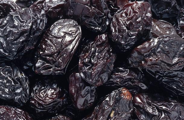 Édes és fogyaszt: salaktalanító aszalt gyümölcsök - ecomont.hu
