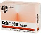 a legjobb étvágycsökkentő tabletta újraindul a nagy fogyás