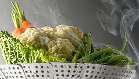 Enzimgazdag ételek | Gyógyszer Nélkül