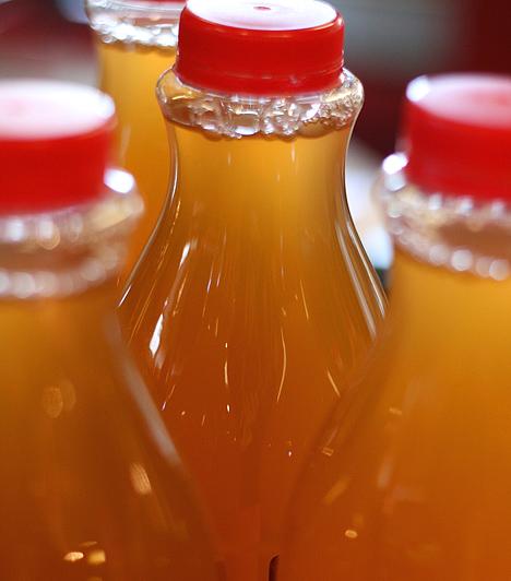 AlmaecetAz almaecet emésztést javító és anyagcserét fokozó szerepe mellett számos ásványi anyagot, ballasztanyagot és pektint tartalmaz, kiemelkedő egészségvédő hatásain túl pedig még a narancsbőr csökkentésére is hatékony megoldást jelenthet.Kapcsolódó cikk:4 villámgyors anyagcsere-pörgető praktika »