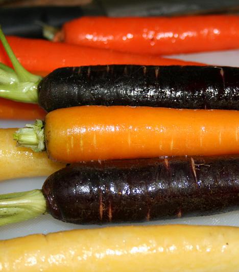 RépaA répában található nagy mennyiségű rost serkenti emésztésed, és méregteleníti szervezeted, emellett e zöldség különlegessége, hogy főzés hatására sem veszít fontos tápanyagaiból, melyek egészséged megőrzése terén lényeges szereppel bírnak.