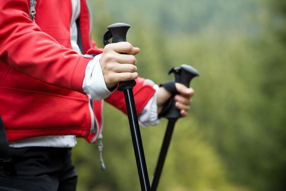 Sokan hiszik, hogy a mozgástól képtelenek fogyni, hiszen rendszeresen sétálnak, egész nap a gyerekek után szaladnak, mégsem megy le róluk egy deka sem. Ilyenkor nem arról van szó, hogy valaki a mozgástól ne tudna fogyni, hanem a mozgás intenzitása nem megfelelő. Bár a házimunka vagy a séta is fogyaszthat, ezeknek sajnos elenyésző a hatásuk az intenzív, pulzusszámot felpörgető mozgásokhoz képest. Míg a kis intenzitású mozgás a szervezet anyagcseréjét csak egy-két órára pörgeti fel, addig intenzívebb mozgásformák esetén 12 órán át is tarthat a hatás!