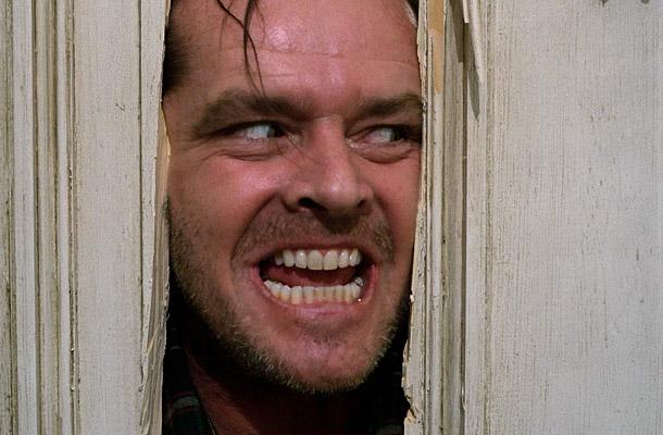 horrorfilmek és fogyás
