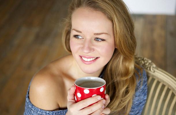 borsmenta tea és kamilla fogyáshoz
