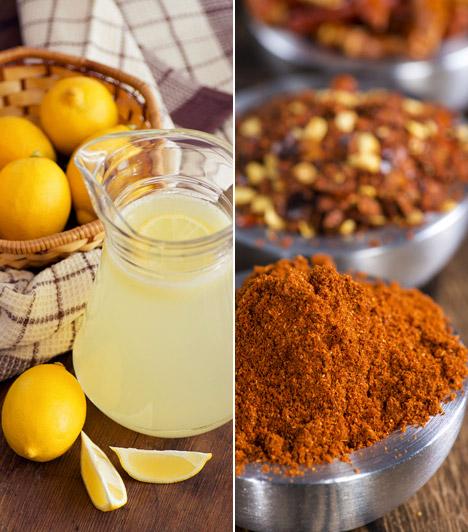 Gyors fogyókúra: Fogyj napi egy kilót ezzel a citrom-diétával! - fx-konfetti.hu