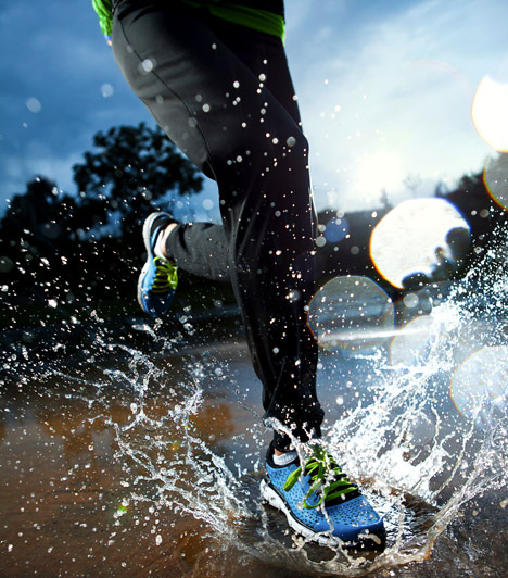 Walter R. Thomson Ph.D. tudományos munkája, a Fitnesztrendek globális felmérése 2006 óta minden évben beszámol az aktuális év fitnesztrendjeiről. A 2014-es top 20-as listából szemezgettünk néhányat, amelyek - többek között - segítenek testsúlyod kordában tartásában.