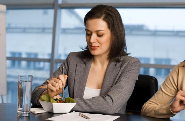 Így fogyj diétázás nélkül!   Well&fit