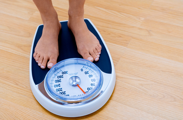 Pár hét után leáll a fogyás? A szakértőt kérdeztük az okokról - Fogyókúra | Femina