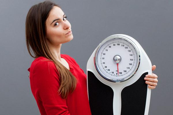 Mennyi kalóriára van szükséged naponta, ha fogyni akarsz?