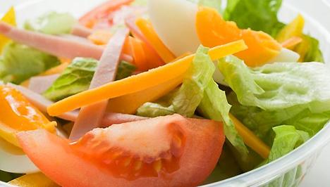 szétválasztott szuperhatékony étrend